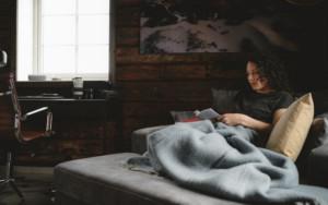 Reading Lofoten heritage